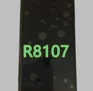 Bộ màn hình điện thoại Oppo R5/R5s (R8106/R8107)