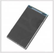 Màn hình điện thoại Oppo Find (X903)