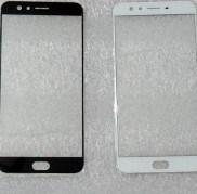 Mặt kính điện thoại Oppo F3