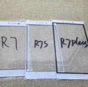 Mặt kính điện thoại Oppo R7 Plus