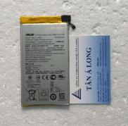 Pin Asus ZenPad 7.0 P01Y / Z170CG