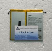 Pin Asus Zenpad P01V Z370CG