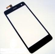 Cảm ứng điện thoại Oppo Find Mirror (R819)