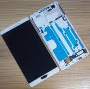 Bộ màn hình điện thoại Oppo Neo 9s (A39)