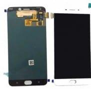 Bộ màn hình điện thoại Oppo F1 Plus (R9)