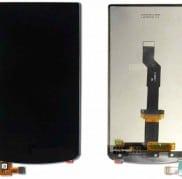 Bộ màn hình điện thoại Oppo N3 (N5206)