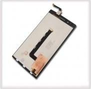 Bộ màn hình điện thoại  Oppo Neo 5