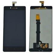 Bộ màn hình điện thoại Oppo R1 (R829)