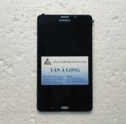 Bộ màn hình Samsung tab A6 SM-T285