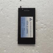 Bộ màn hình điện thoại Lenovo K900