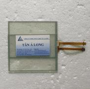 Cảm ứng máy Xét nghiệm Y tế Cobas C 111 TP3157S3