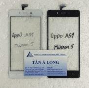 Cảm ứng điện thoại Oppo Mirror 5