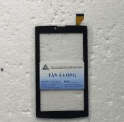 Cảm ứng CutePad TX-M7089