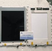 Màn hình công nghiệp 10.4 inchs Sharp LM641836