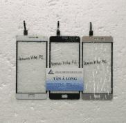 Cảm ứng điện thoại Lenovo Vibe P1