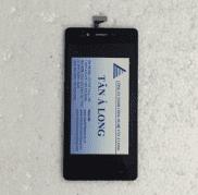 Bộ màn hình điện thoại Oppo Mirror 5