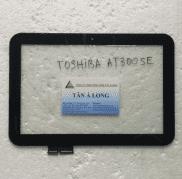 Cảm ứng Toshiba AT300SE