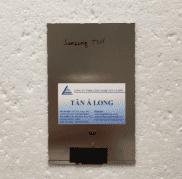 Màn hình Samsung tab 3 T311