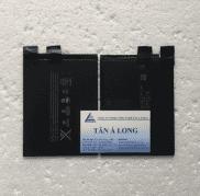 Pin máy tính bảng LG 2,8x95x130mm/ 4400mAh