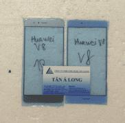 Mặt kính điện thoại Huawei V8