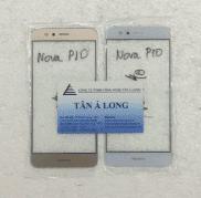 Mặt kính điện thoại Huawei Novo P10