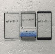 Mặt kính điện thoại Huawei MT7-TL10