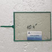 Cảm ứng công nghiệp 10,4″ 173x228mm