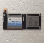 Thay pin Surface RT 1516