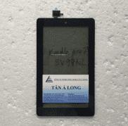 Cảm ứng Kindle fire SV98NL