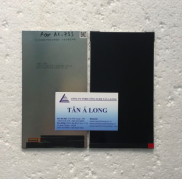 Màn hình Acer Iconia Talk 7 B1-733 / A1-734