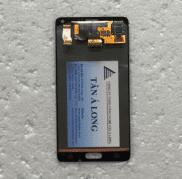 Bộ màn hình Samsung Note 4