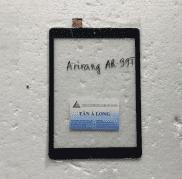 Cảm ứng Arirang AR-99T