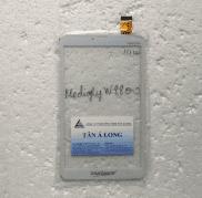 Cảm ứng Mediafly W8800