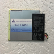 Pin Asus Transformer T200TA