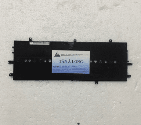 Pin Sony Vaio Duo 11 SVD112