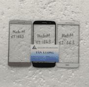 Kính Motorola Moto M ( XT1662 / XT1663 )