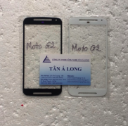 Kính Motorola Moto G2 ( XT1068 / XT1077 / XT1079 )