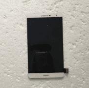 Bộ màn hình Huawei MediaPad T2 Pro
