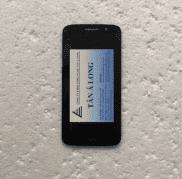 Bộ màn hình Motorola Moto M ( XT1662 / XT1663)