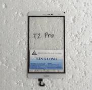 Cảm ứng Huawei MediaPad T2 7 Pro