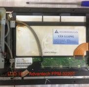 Màn hình công nghiệp 12.1 inch Advantech FPM-3220T