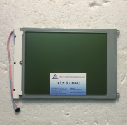 Màn hình công nghiệp 9.4 inch Sharp LM64K837