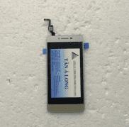 Bộ màn hình Lenovo Vibe K5 Plus ( A6020 )