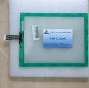 Cảm ứng công nghiệp N101-0550-T343