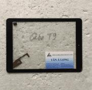Cảm ứng máy tính bảng Cube T9 4G