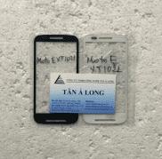 Kính Motorola Moto E (XT1201)