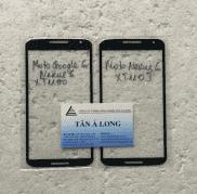Kính Motorola Google Nexus 6