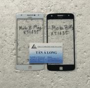 Kính Motorola Moto Z Play XT1635