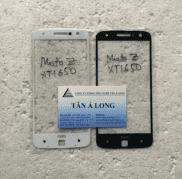 Kính Motorola Moto Z XT1650