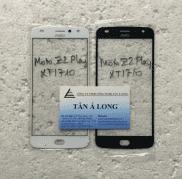 Kính Motorola Moto Z2 Play XT1710